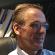Bert Wanschers
