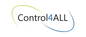 Control4ALL