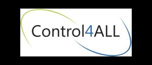 Control4ALL